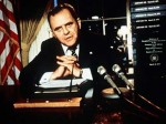 Nixon Oliver Stone Anthony Hopkins