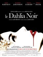 Le Dahila Noir