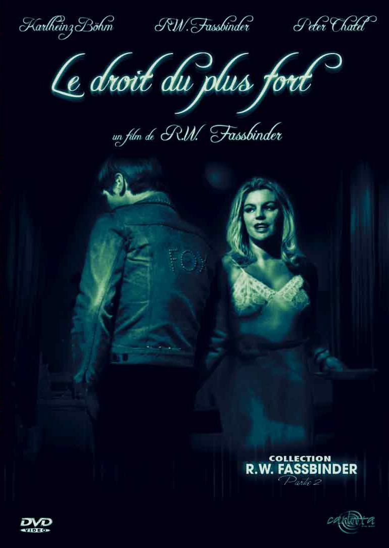 http://lepetitcinephile.free.fr/wp-content/uploads/2008/11/le-droit-du-plus-fort.jpg