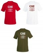 tee-shirt-che-warner