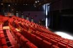 la-salle-500-forum-des-images-halles-paris