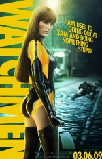 malin-akerman-watchmen