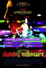slumdog-millionnaire