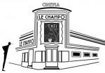 champo-logo
