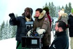 la-premiere-etoile-lucien-jean-baptiste-camera